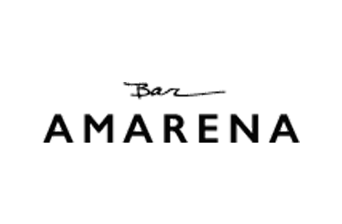 BAR AMARENA