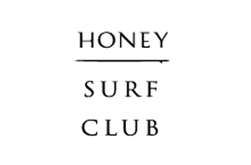 HONEY SURF CLUB