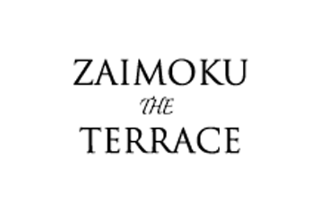 ZAIMOKU THE TERRACE